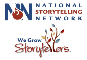 national-storytelling-network