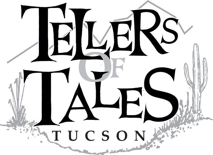 Teller-of-tales-Tucson-rev-(2)_web